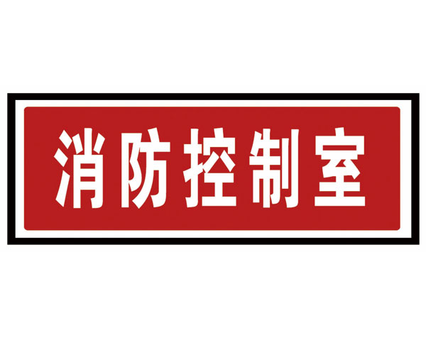 WWW_893KK_COM_893xf.com